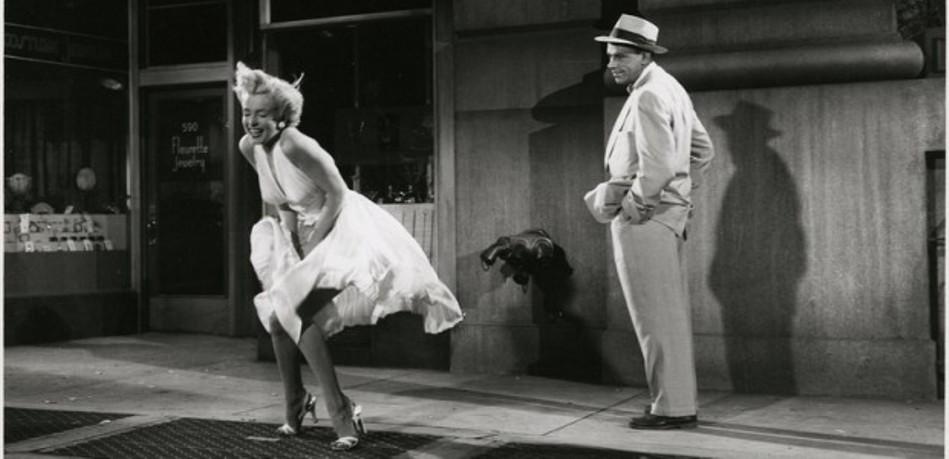 Marilyn Monroe House Address marilyn monroes house. gallery of marilyn monroe lawsuit filed