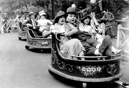 a history of coney island in the 20th century A boston history podcast,  it was the height of revere beach's early 20th century popularity, when it was seen as boston's coney island,.