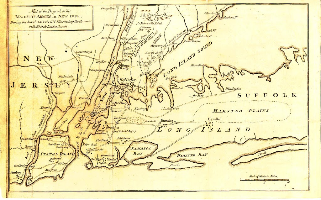 Maps to an American catastrophe - The Bowery Boys: New York ... American Revolution Map Of New York on map of new york colonies, map of new york school project, map of new york pennsylvania, map of new york vermont, map of new york canada, map of new york renaissance, map of new york boston, map of new york art, map of new york united states, map of new york colonial, map of new york new york, map of new york native americans, map of new york underground railroad,