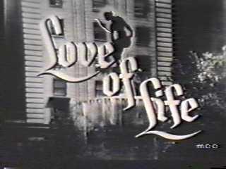 Download filme love legendado york do new i you