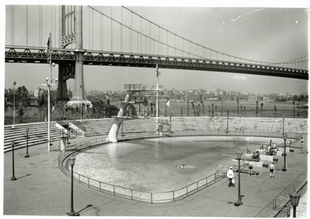 1936-Triborough-Astoria-Pool