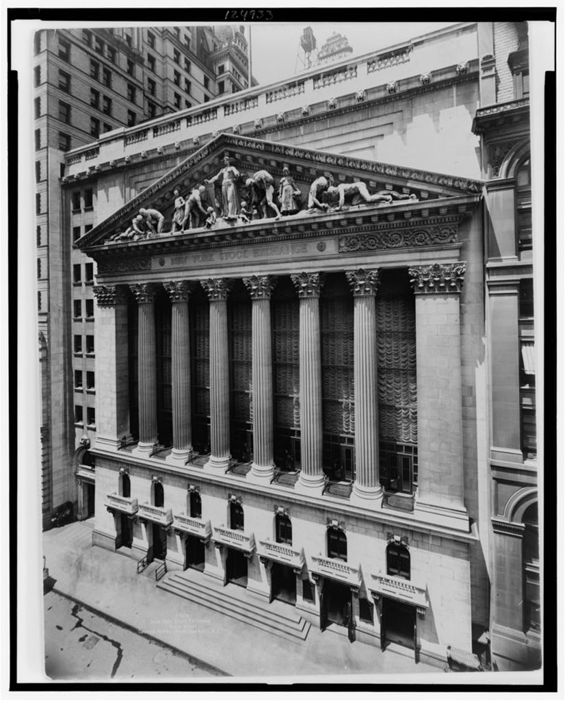 the listing of debenhams london stock exchange in the 1920s Lucas industries plc was a birmingham-based british manufacturer of motor industry and aerospace industry components once prominent, it was listed on the london stock exchange and was formerly a constituent of the ftse 100 index.