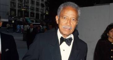 know your mayors david dinkins the bowery boys new york city history