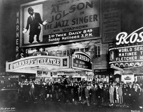 history of broadway Broadway timeline home: a history of broadway: sample mp3's: music wishlist: history of broadway theatres: theatre history: theatre lingo: rehearsal schedule: broadway timeline: 1900 - forty second street reigns as the world's entertainment capital.