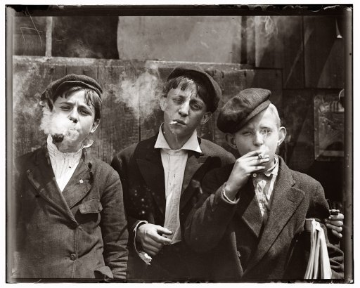 10fc29d8 Hine and Staten Islander Alice Austen are the two most well-known  photographers of everyday life in New York and captured life on the streets  in all its ...