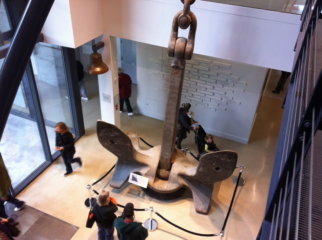 an introduction to the new york historical society For over 50 years, the queens historical society has been actively preserving  and celebrating the history and heritage of queens, new york through  exhibitions,.