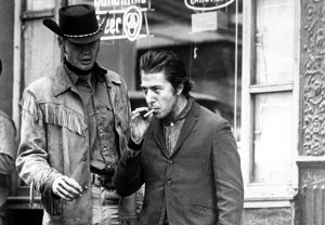 Midnight Cowboy 25 Fascinating Sleazy New York Details