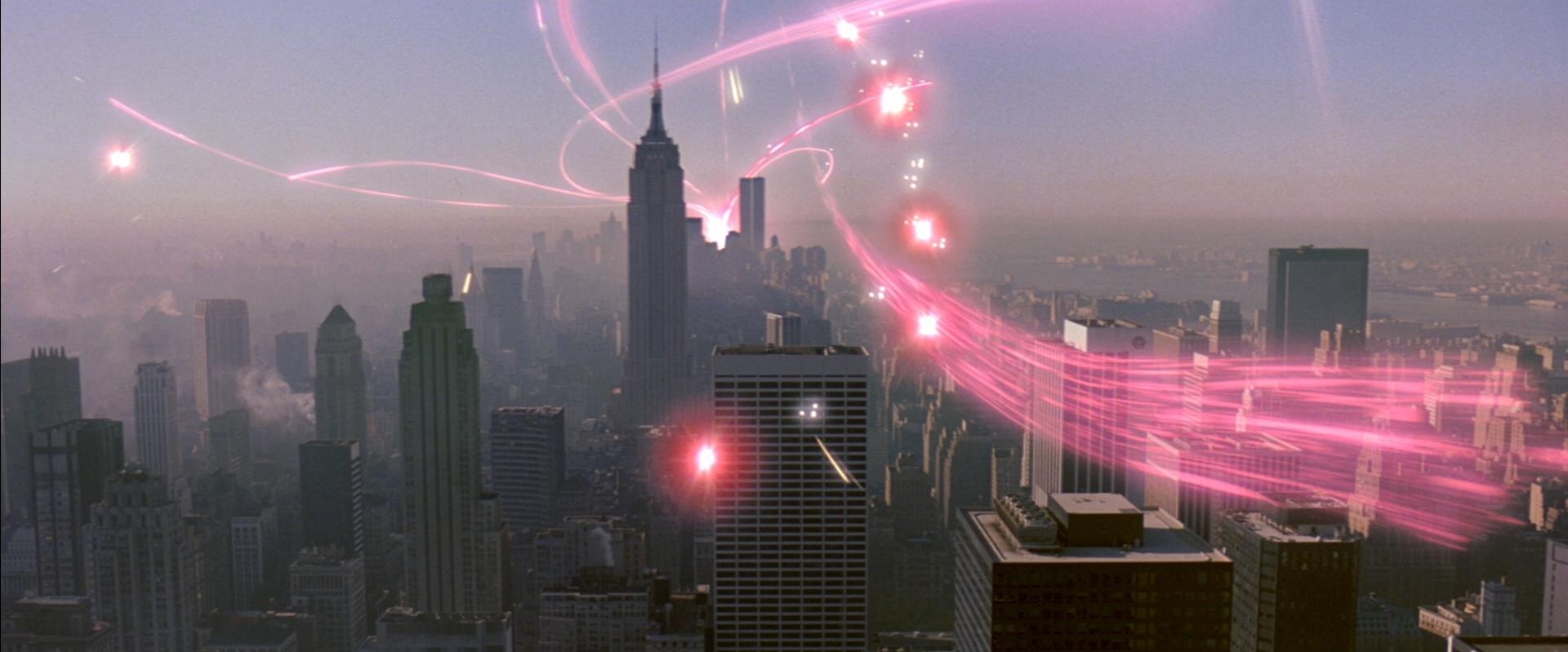 gb_newyork.jpg
