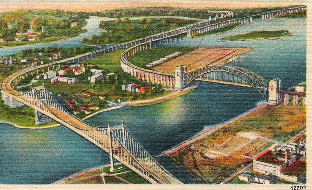 Robert Moses Was Born 125 Years Ago Today Heres Ten Ways To