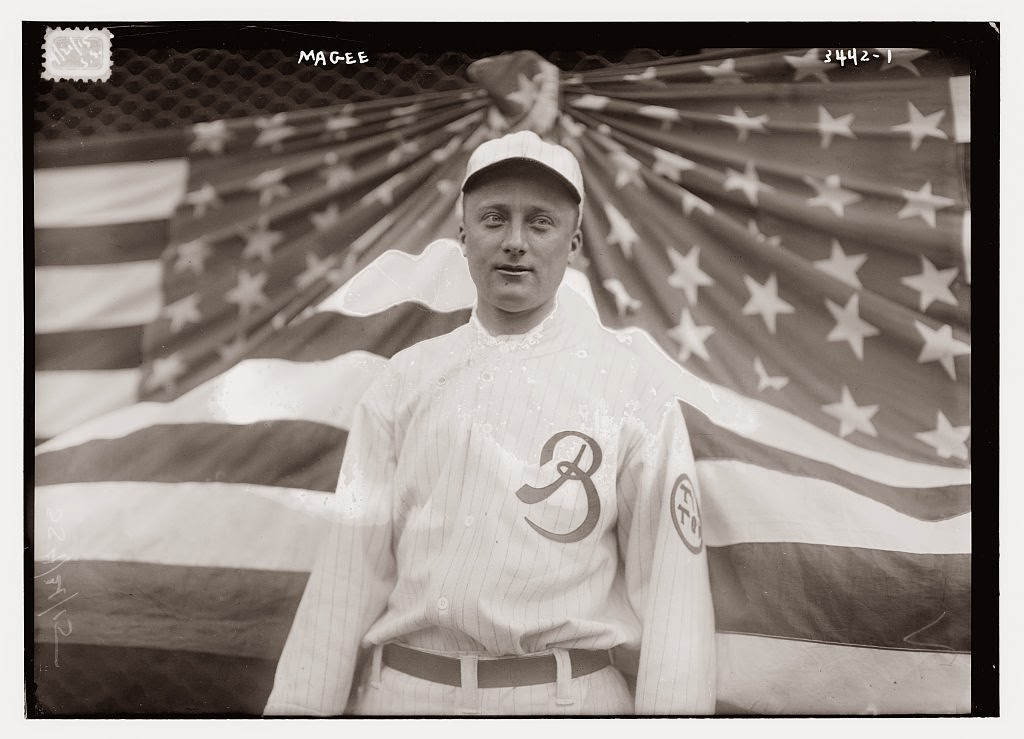 an analysis of the sport baseball and a brief baseball history Graham womack of baseball: past and present has a cool project going on: the 25 most important people in baseball history i thought i'd share my ballot as a way to encourage others to vote.