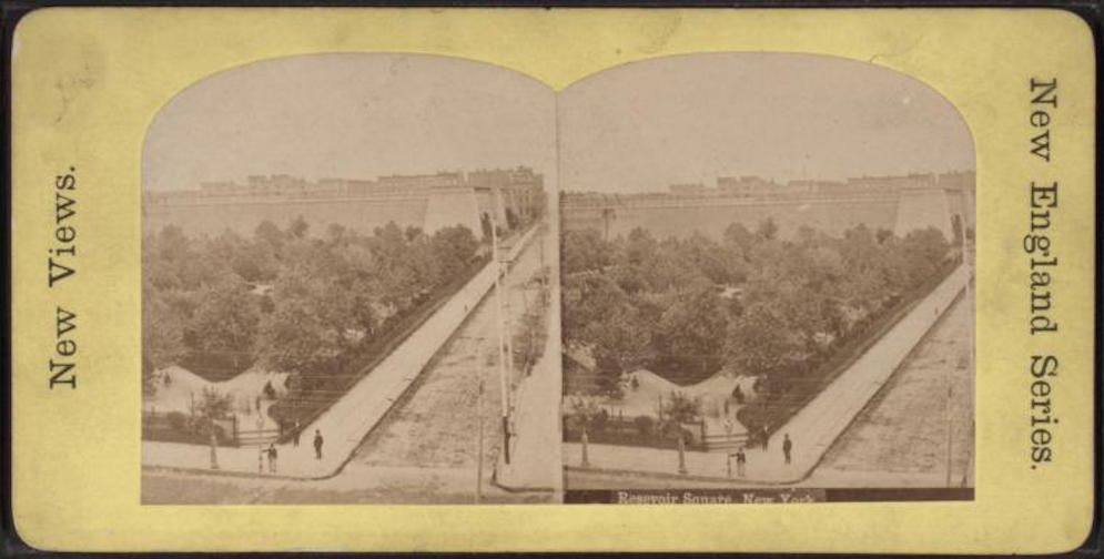 nypl.digitalcollections.510d47e0-1a8a-a3d9-e040-e00a18064a99.001.w