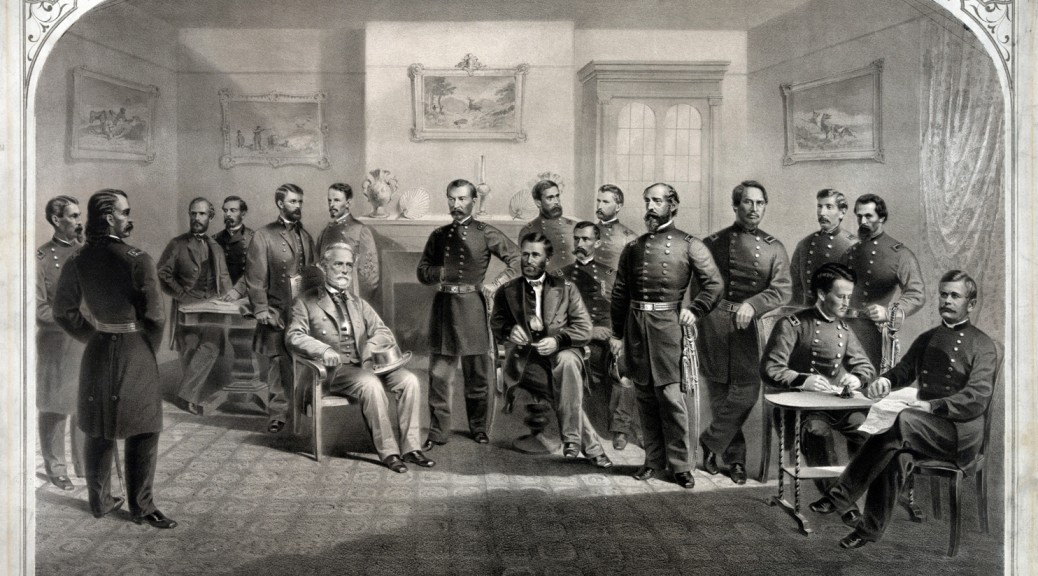 Lee_Surrenders_to_Grant_at_Appomattox