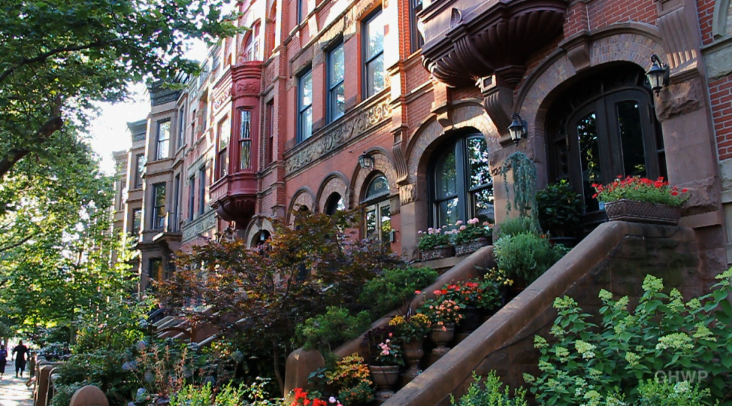 park slope brooklyn new york ny