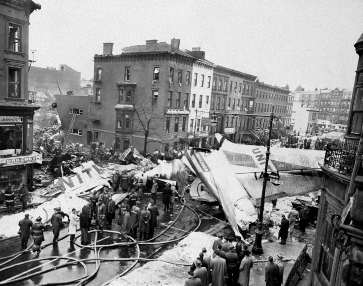 park-slope-plane-crash-1960