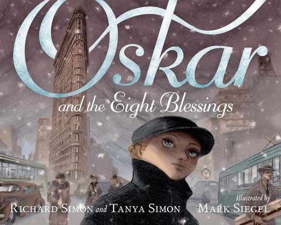 Oskar_cover