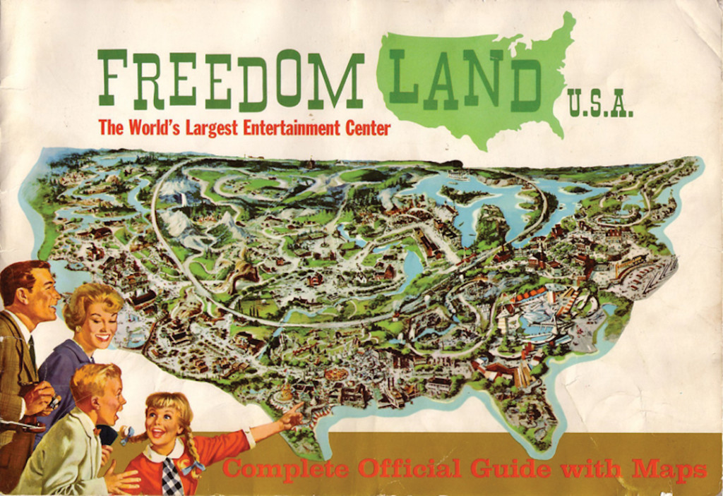01-freedomland-2