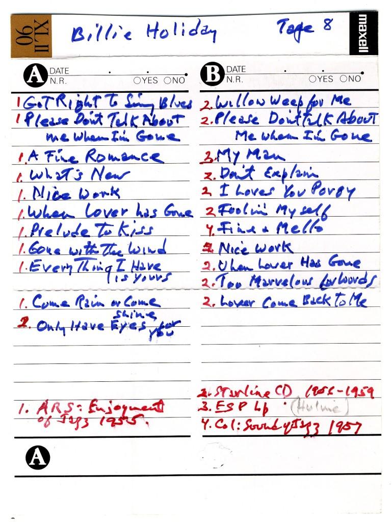 Billie_Holiday_Tape_8_1955-1959