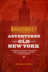 Bowery-Boys-Book-Cover-R6-revised