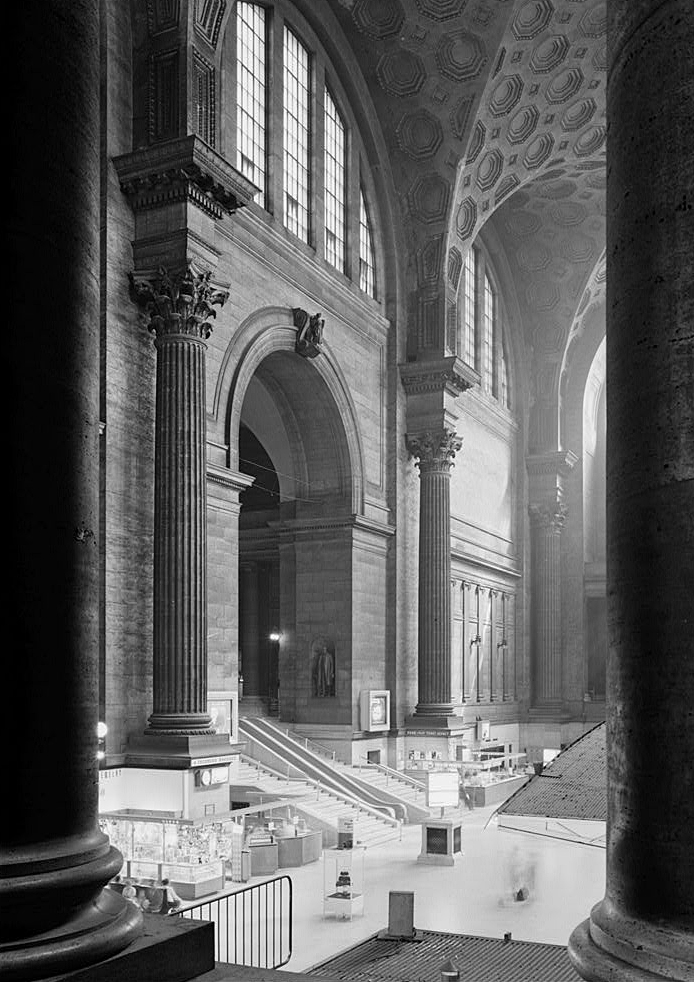 Penn_Station_interior