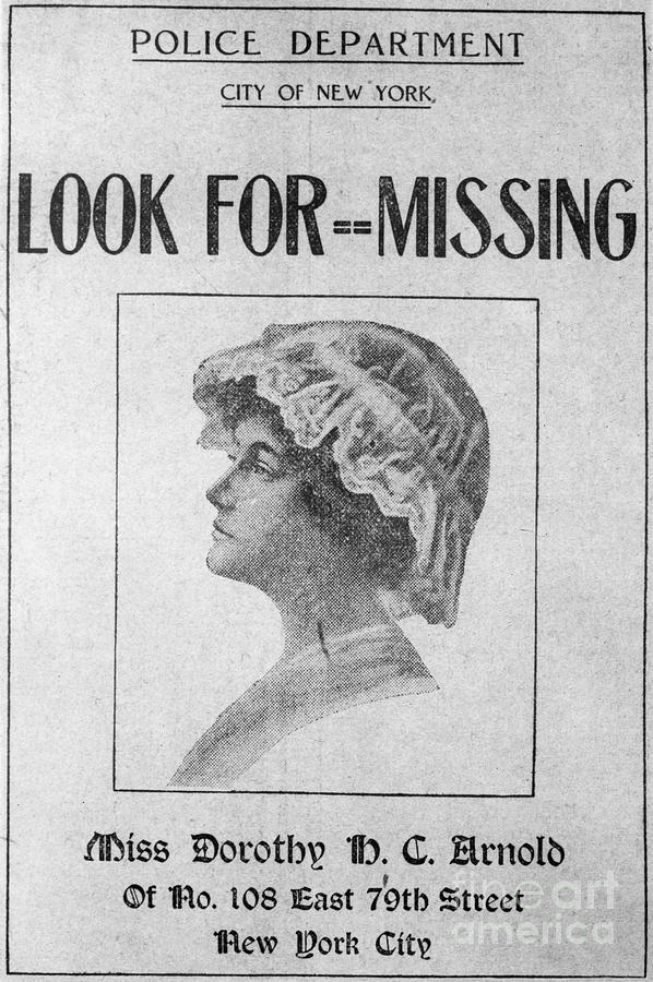 missing-person-1911-granger