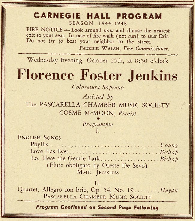 1944_FF Jenkins-1