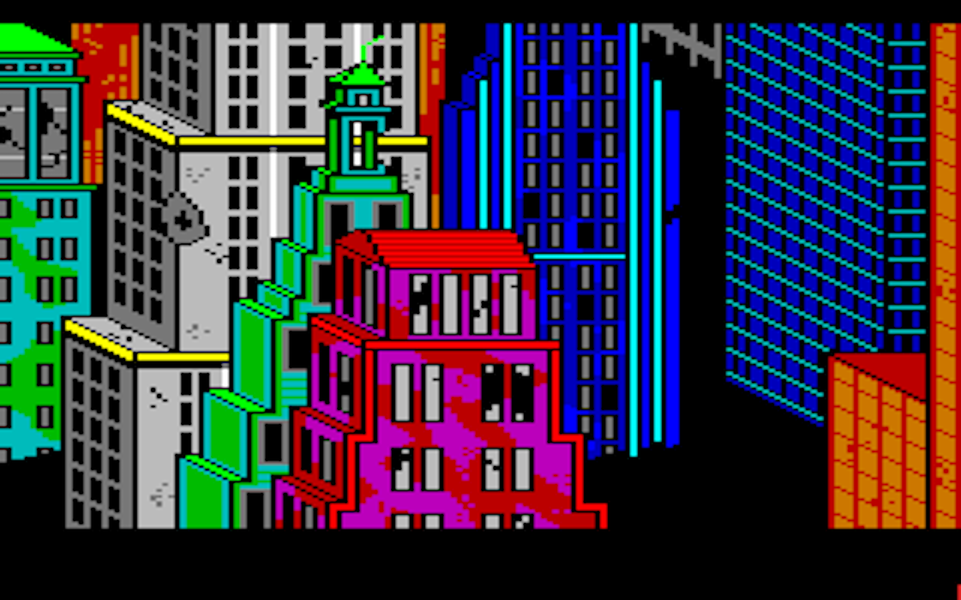 335246-manhunter-new-york-amiga-screenshot-intro-new-york-looks-a