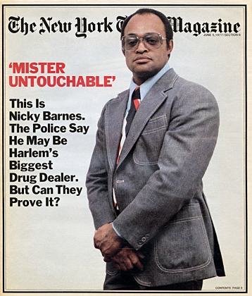 Leroy_%22Nicky%22_Barnes_-_%22Mister_Untouchable%22,_NYTimes_Magazine,_1977