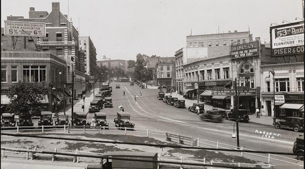 william-roege-1930-bronx-kingsbridge-fordham-nyc-vintage-photos-untapped-cities-1