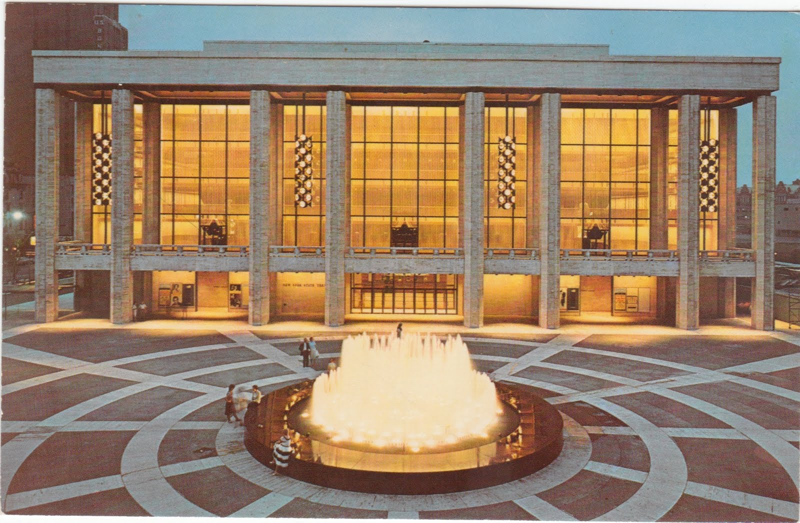 lincolncenter2