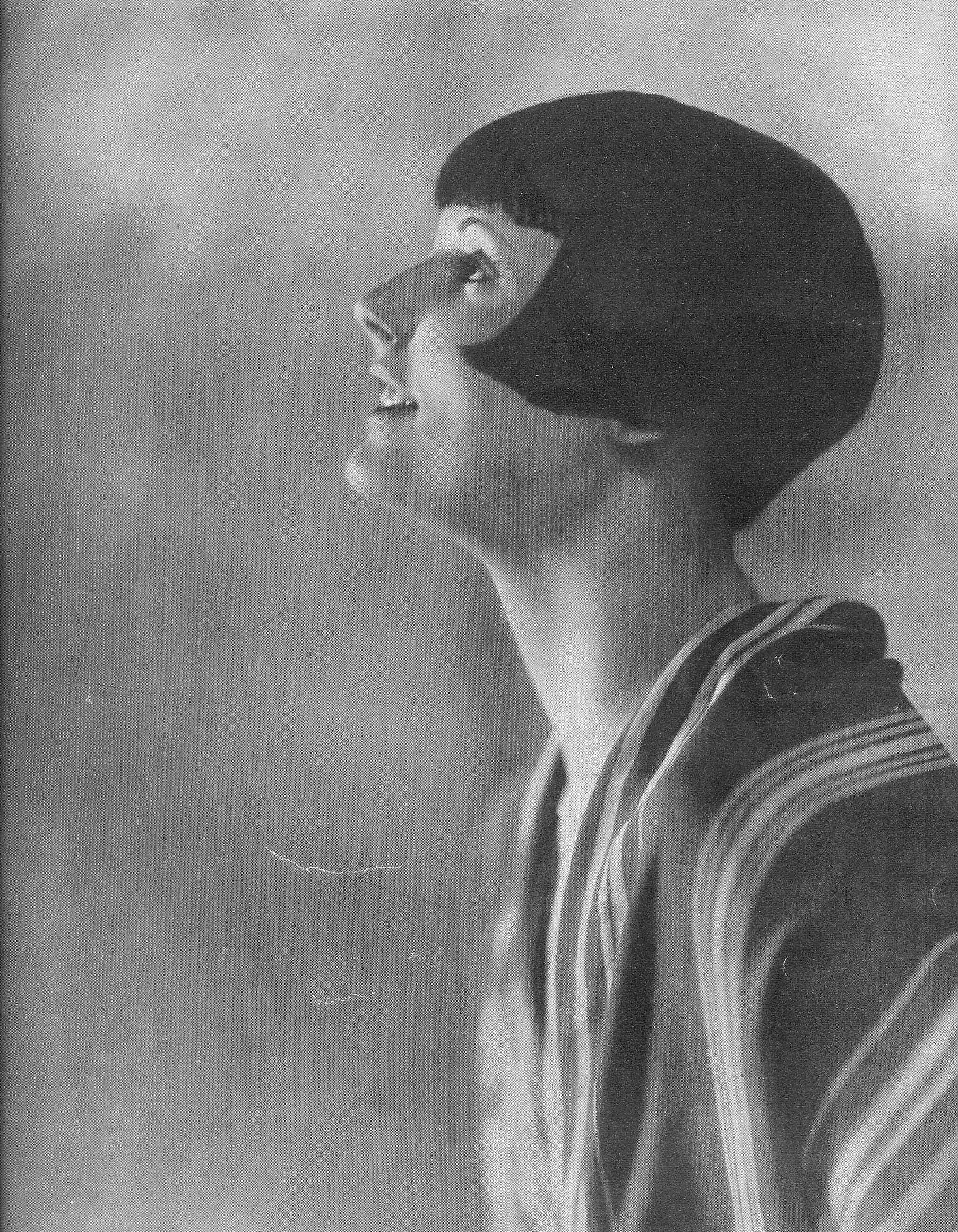 images Betty Compton