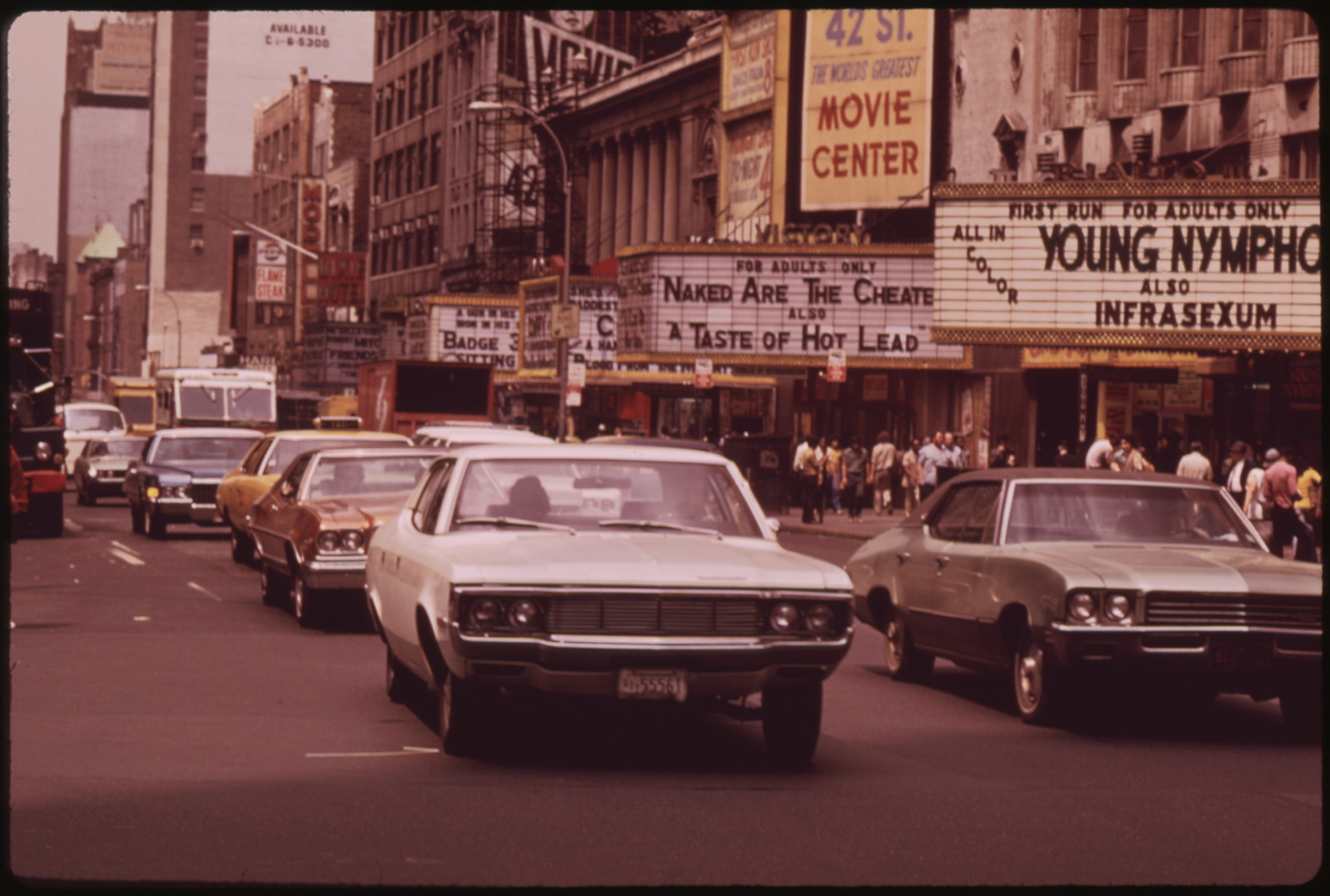 42nd_Street_just_west_of_Seventh_Avenue_