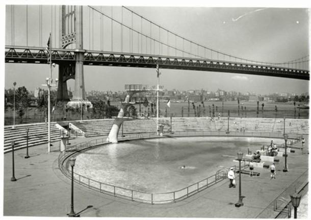 1936-Triborough-Astoria-Pool