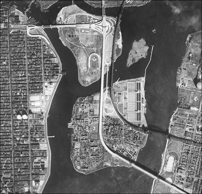 1948-randalls-and-wards
