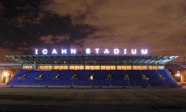 2006-09-Icahn-Stadium_SloanLED