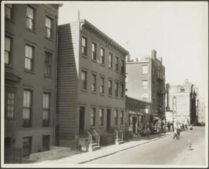 [34-36 Barrow Street]