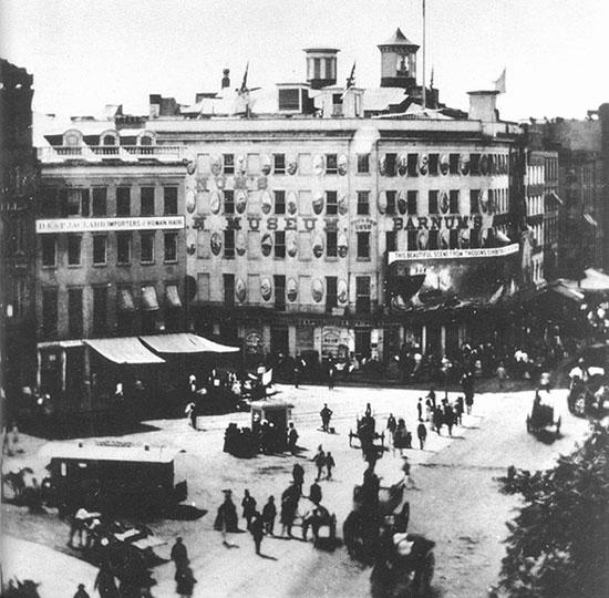 Taken 1858