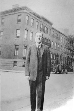 1925-C