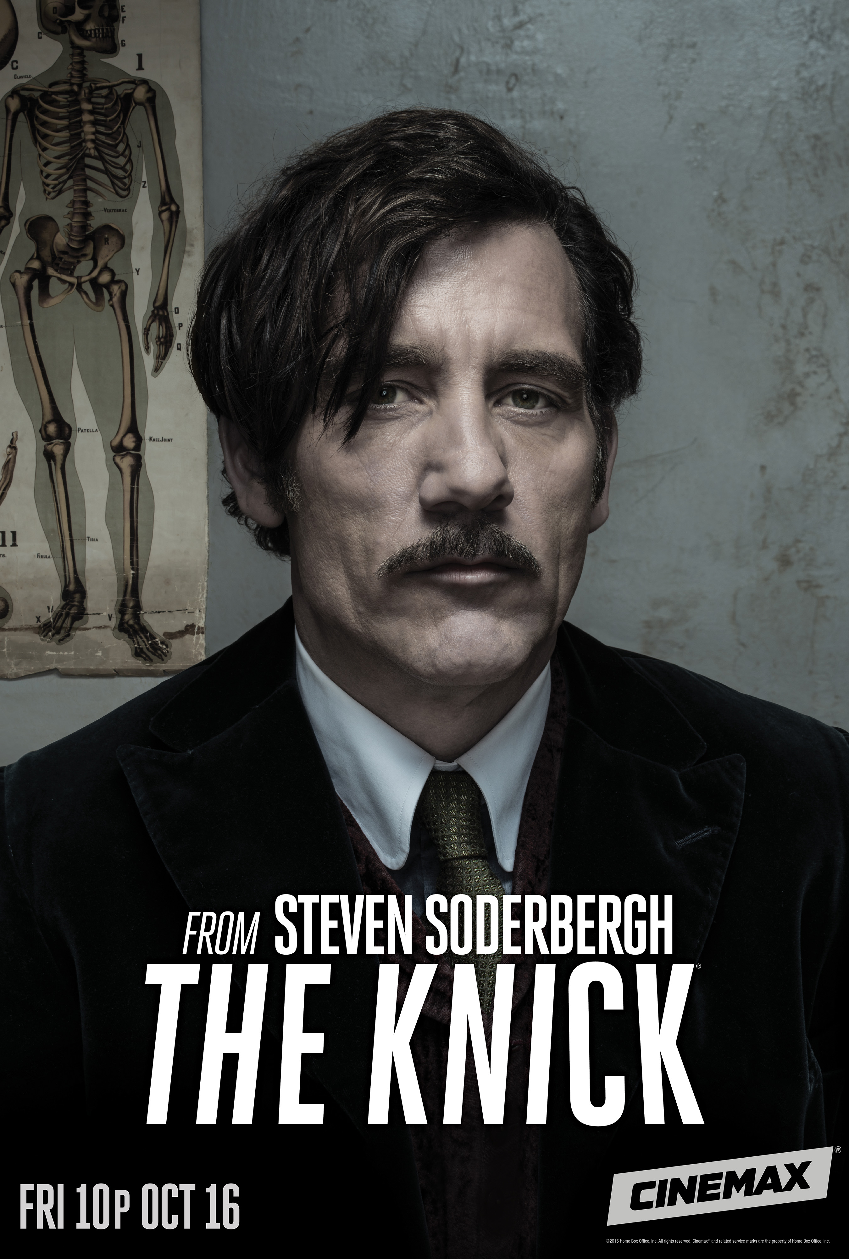 Knick2_Thackery_Poster