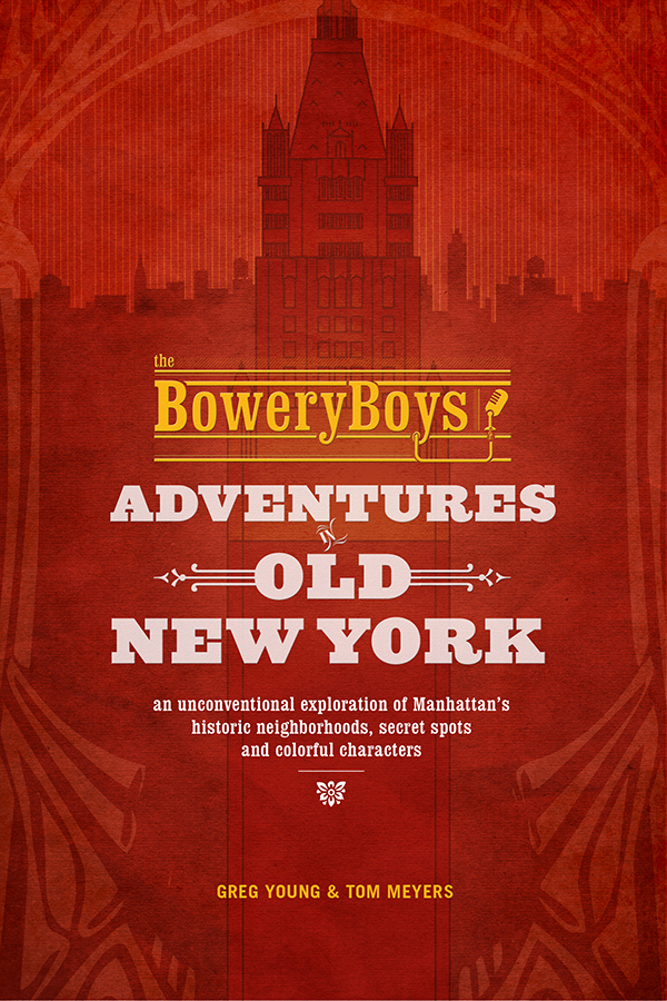 Bowery-Boys-Book-Cover-R6--revised