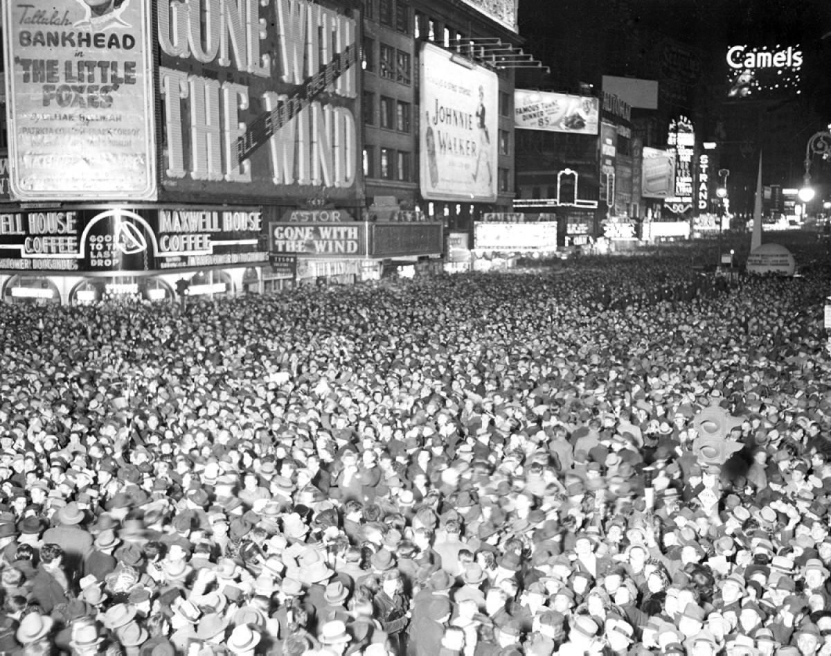 new-year-eve-1940