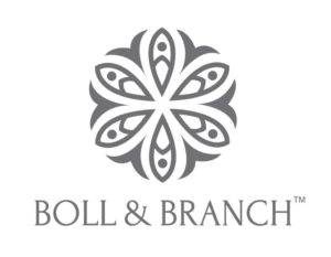 Boll-and-branch