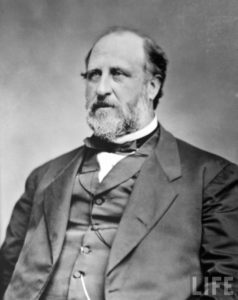 William_Magear_-Boss-_Tweed_(1870)