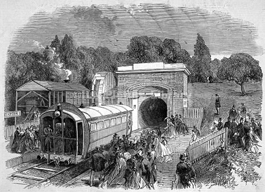 Crystal_Palace_Athmosperic_Rly.1864