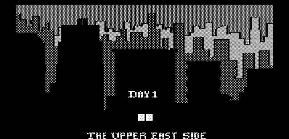 181573-manhunter-new-york-dos-screenshot-intro-hercules-graphics