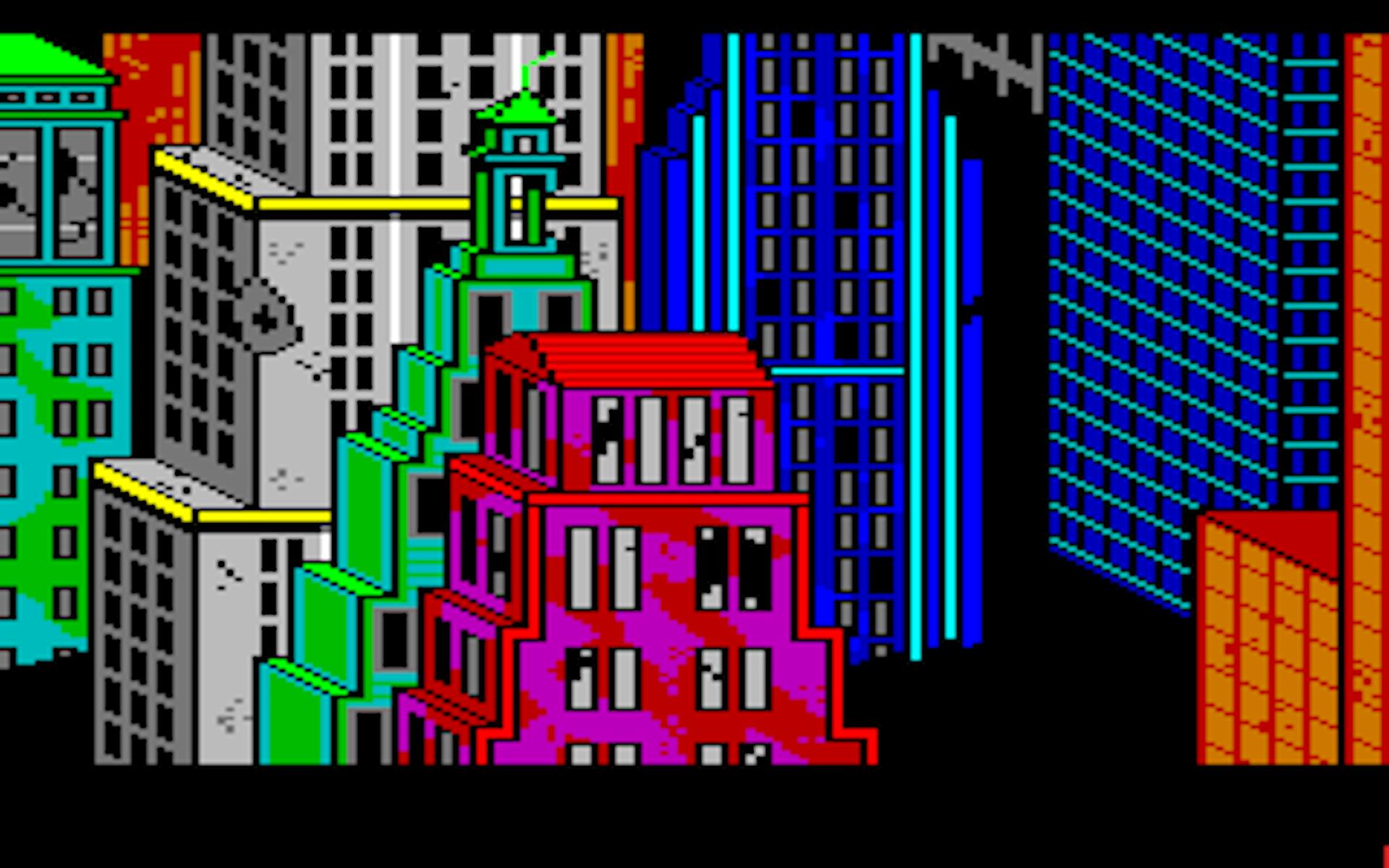 335246-manhunter-new-york-amiga-screenshot-intro-new-york-looks-a