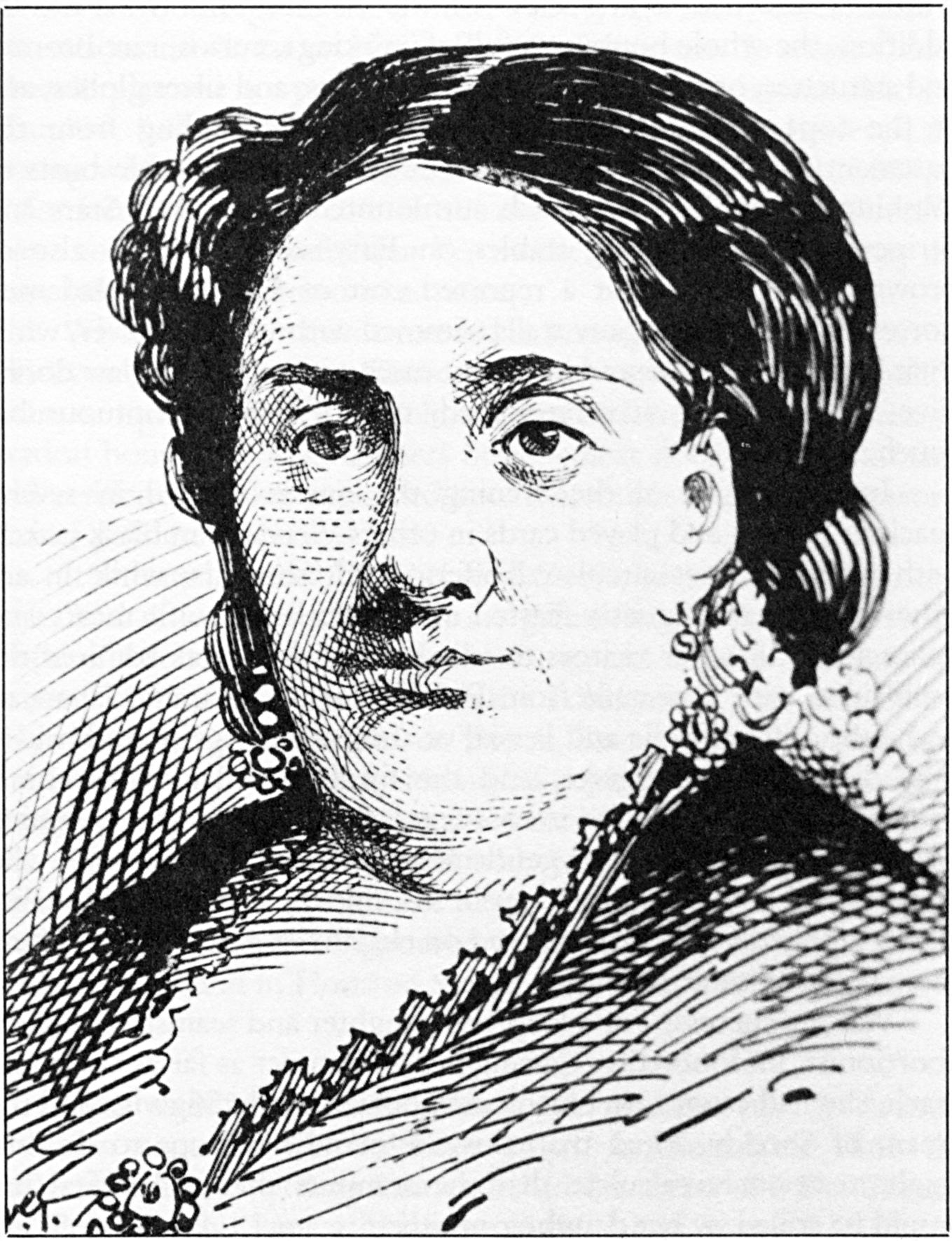 Madame_Restell,_1888
