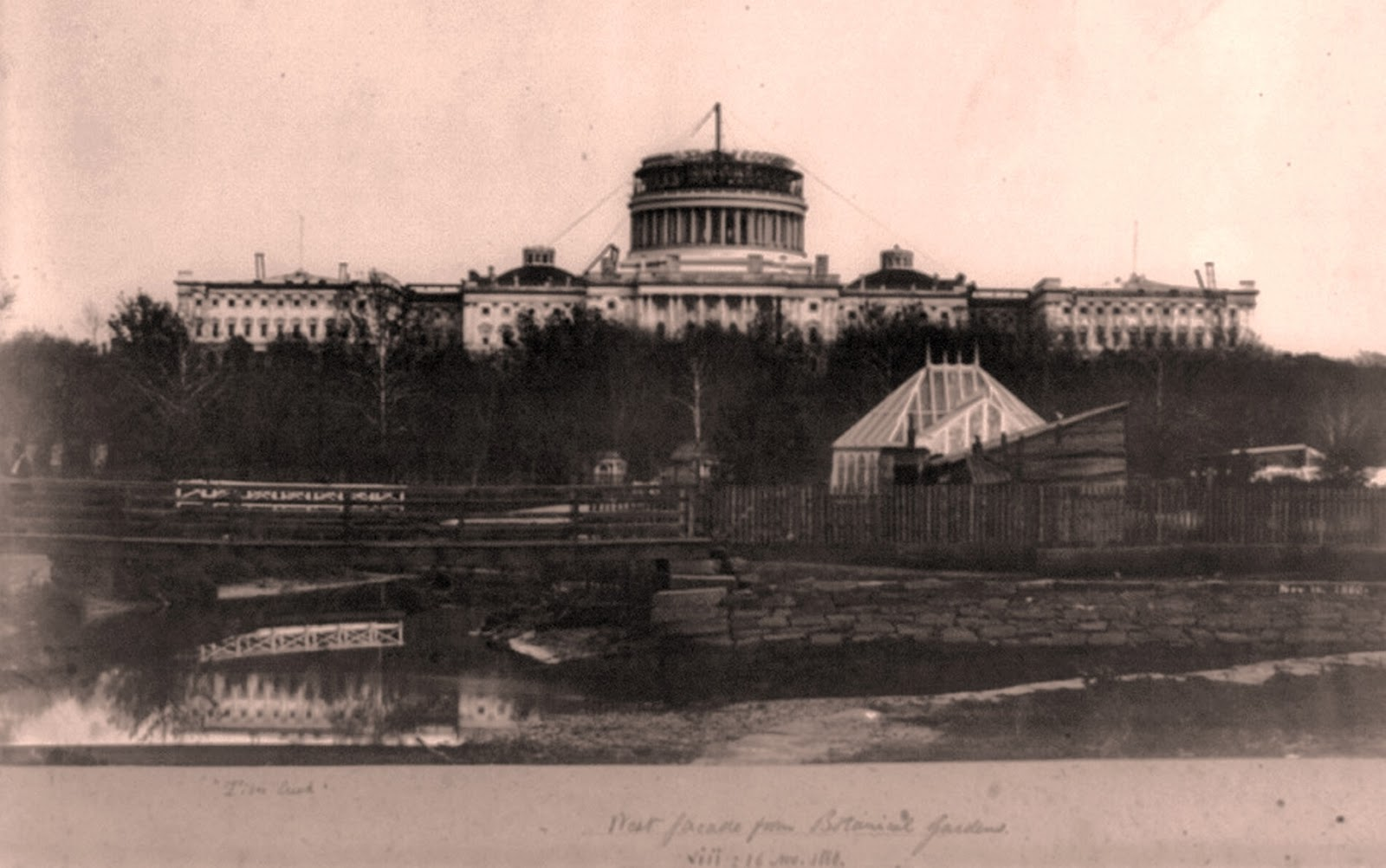 us-capitol-1860