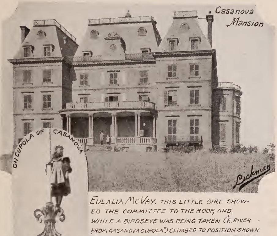 casanova-mansion-aka-whitlocks-folly-west-farms-bronx-1897