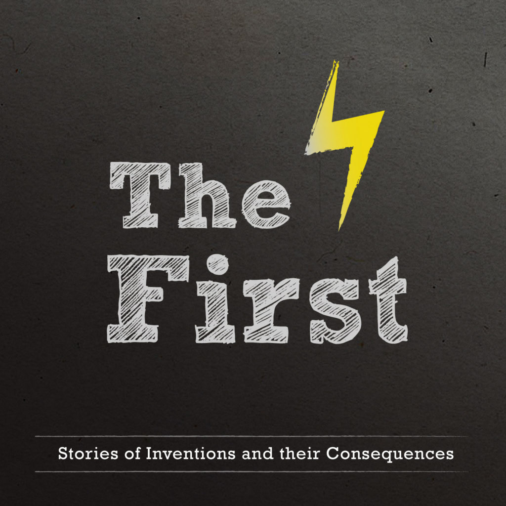 the-first-itunesart_1400x1400