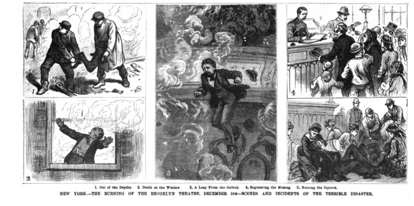From Frank Leslie's Illustrated Newspaper